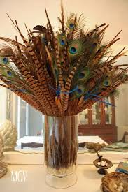 Small Picture 268 best Feathers for Home Decor images on Pinterest Feather art