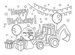 printable kid birthday cards free printable childrens birthday cards free printable birthday