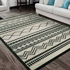 what is polypropylene rug polypropylene rugs for living room modern geometry rugs and carpets for home