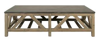 bluestone coffee table. Blue Stone Coffee Table Extra Large Crate And Barrel Bluestone .