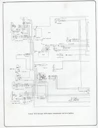 fuse box diagram on 1969 corvette 350 power steering belt diagram 1975 gmc fuse block diagram wiring diagram structure fuse box diagram on 1969 corvette 350 power steering belt diagram