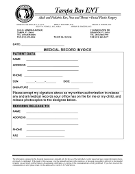 Resume Forms Online Sample Invoice Template Free or Online Resume form asafonec 31