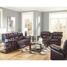 kennett configurable living room set by signature design by ashley