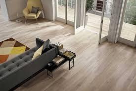 Pavimenti Per Interni Rustici : Scegli il pavimento per la tua casa da orsolini