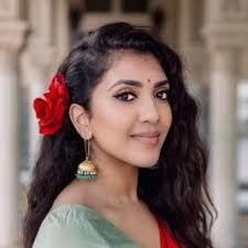 vithya hair and makeup you saubhaya makeup