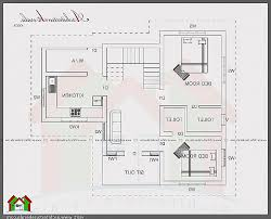 700 sq ft indian house plans lovely duplex house plans indian style modern house plans duplex