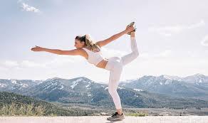 8 yoga asanas every woman must do every