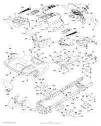 100 kawasaki mule parts diagram kawasaki fe290d cs22 4 100 kawasaki