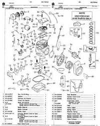 international tractor wiring diagram international international cub cadet parts international image about on international tractor wiring diagram