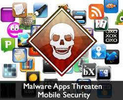 malware mobile attacks
