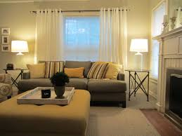 Window For Living Room 25 Best Ideas About Off Center Windows On Pinterest Window