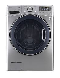 wiring diagram for sears dryers images kenmore gas dryer wiring front load washer home depot best design and decorating ideas