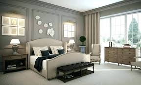 houzz bedroom furniture. Houzz Bedroom Furniture Ideas Master Suites Fabulous French Country R