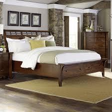 Napa Bedroom Furniture Napa Furniture Designs Whistler Retreat Solid Mango King Storage