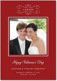Valentine Themed Wedding Invitations And Save The Date Brampton