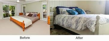 furniture upcycle ideas. Turn-a-freebie-into-a-DIY-project Furniture Upcycle Ideas I