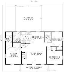 enjoyable cottage house plans under sq ft square feet 3 bedrooms 2 on duplex 1100
