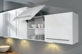 modern kitchen cabinet door tcscluborg
