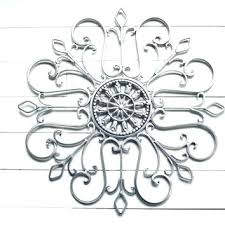 wood wall medallions large wall medallions large wood wall medallion decorative wood wall medallions wood carved wood wall medallions