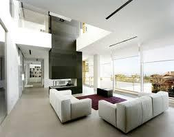 Idee per arredare soggiorno moderno: arredare soggiorno moderno it