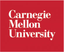 master of science in information technology information  carnegie mellon university in