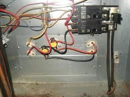 coleman furnace troubleshooting wiring diagram inspirational c coleman furnace troubleshooting