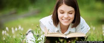 quotes that will make you fall in love books all over reading book ldquo