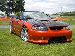 2003 Mustang cobra swap 12k OBO   SVTPerformance.com