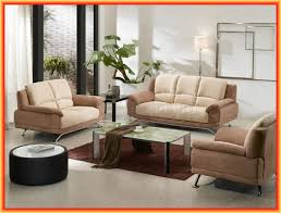 large size of living room beige living room walls beige color palette living room beige and