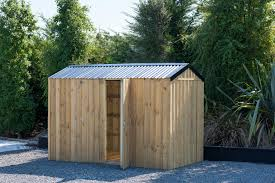 Garden Shed Designs Nz Wooden Garden Sheds For All Kiwi Backyards