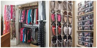 closet organization ideas for women. Closet Organization Ideas How To Organize A 11 Photos. Home Office Design Ideas. Small For Women