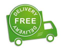 Image result for free delivery