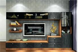 tv cabinet wall outdoor wall cabinet wall units astonishing wall cabinet outdoor placement of flat screen
