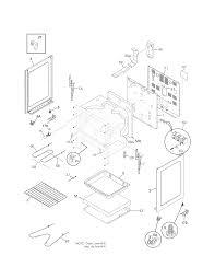kenmore elite oven wiring diagram wiring schematics and diagrams kenmore elite stove wiring diagram digital
