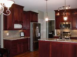 painting over stained cabinets in the kitchen awesome kitchen cabinet img painting kitchen cabinets white our diy