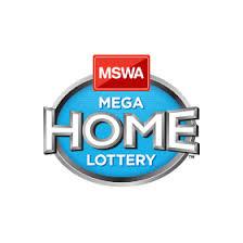 Mswa Lotteries Raffles