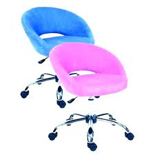 office chair for kids. Desk And Chair For Kids Funky Office Chairs South . E