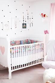 Kids Room: Kirsty Girls Nursery Room Ideas - Nursery