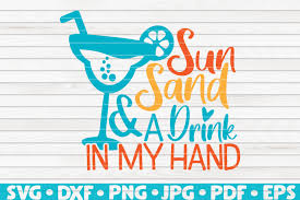 Find free cricut designs, patterns, templates, and svg cutting files and learn about the cricut cutting machines.you can use these patterns to create paper crafts, cards, diy projects, scrapbooking, etc. Pin On Svg Cutting Files Cricut Silhouette Cut Files