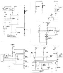 Repair guides wiring diagrams remarkable nissan pulsar diagram