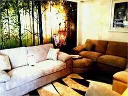 sofa stores near me. Used Furniture Baltimore Outlet Near Me Stores In County Sofa Store Prices Gardiner Towson Mall Hours Shop The Big Screen Wolf Mattress Md Outstanding T