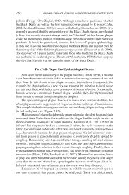essay on unity climate ecology and infectious disease global  climate ecology and infectious disease global climate change page 132 essay on university in diversity