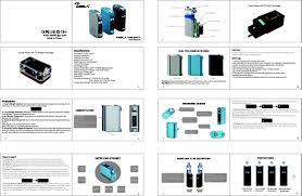 teslacigs tesla nano 60w tc tesla 200w tc manual tesla two sub mod