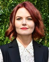Red Hair Style red hair colour ideas 24 celebrity redheads to inspire your next 4913 by stevesalt.us