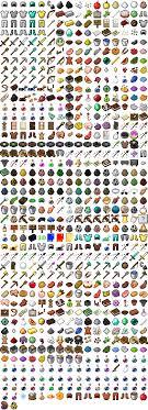 Minecraft Potion Chart Potions Minecraft Wiki Fandom