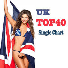 Top 40 Singles Chart 2012 Download The Official Uk Top 40 Singles Chart 16 09 2012