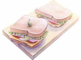 colored pencil drawings of anese food vol 01 colored pencil drawings of foods wallpaper 5