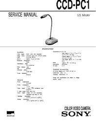 camera wiring schematics diagram in addition ccd camera wiring ccd bias voltage wiring diagram in addition sony ccd camera wiring