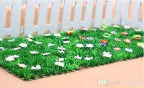 fake grass decor home artificial flower carpet green plastic lawn wall china evergreen suppliers a to enlarge fake grass wall decor boxwood