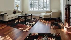 kohls bathroom rug runners placement gray floor rugs ta round shower washable custom long sets pink